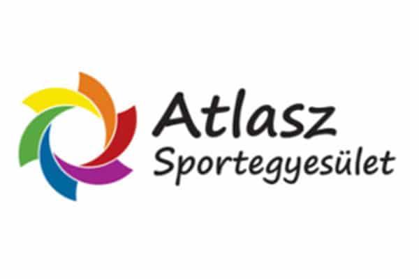 Partner Atlasz