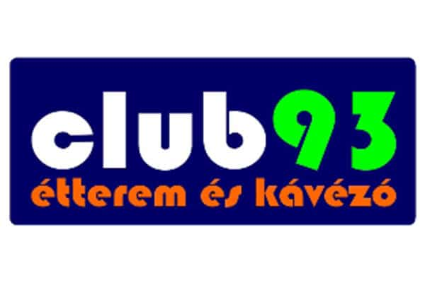 Partner Club93