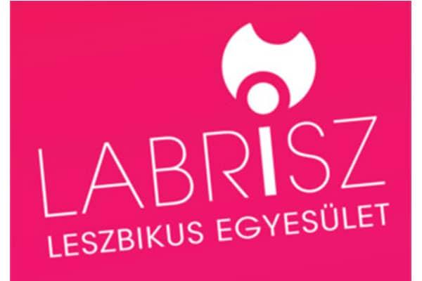 Partner Labrisz