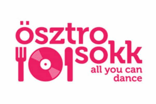 Partner Osztrosokk