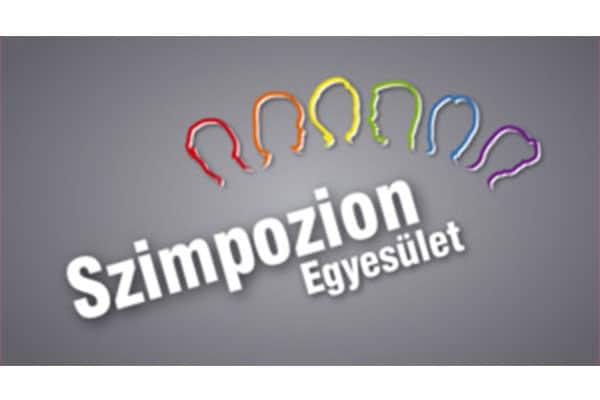 Partner Szimpozion