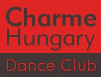 Charme Hungary Dance Club